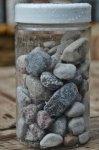 "River_stones.jpeg - <div class=""_xlr"">""River stones"" 20kg<br /> Žvirgždas (16-32mm) 20kg<br /> Kaina: 4,90€</div>"