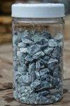 """Verde_Alpi.jpeg - """"Verde Alpi"""" 20kg<br /> Marmuro skalda (12-16mm) 20kg<br /> Kaina: 8,90€."""